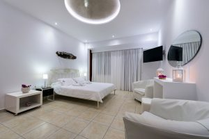 WilliamsHouses-Akrotiri-Santorini